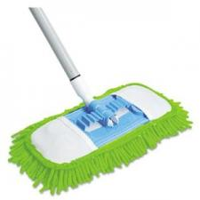 Quickie Swivel Mop