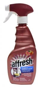 Affresh Kitchen Cleaner