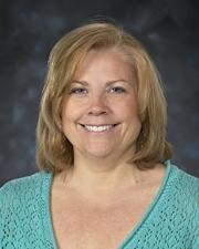 Lou Ann Schafer