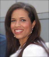 Melissa Homer