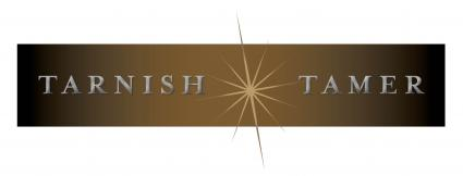 Tarnish Tamer Logo