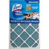 Lysol air filters