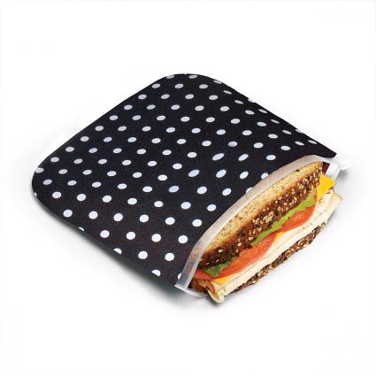 Built NY Sandwich Bag