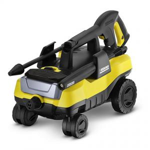 Karcher Follow Me K3 Pressure Washer