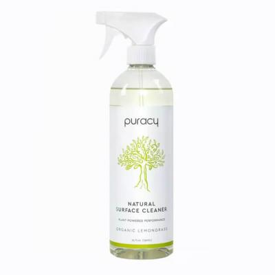 Puracy Natural Multi Surface Cleaner