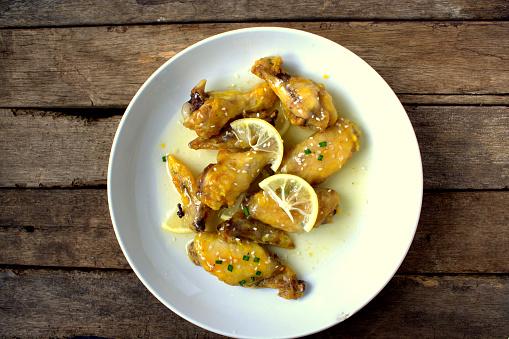 Pollo-al-limon.jpg