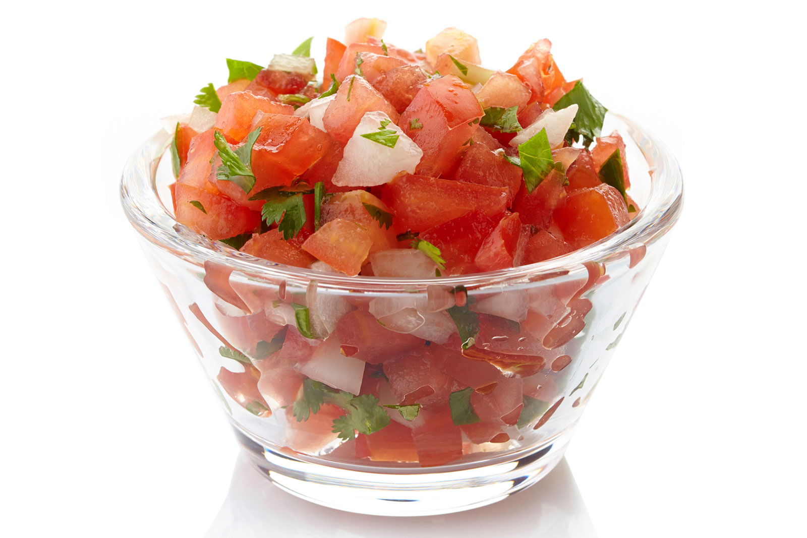 salsa-basica.jpg