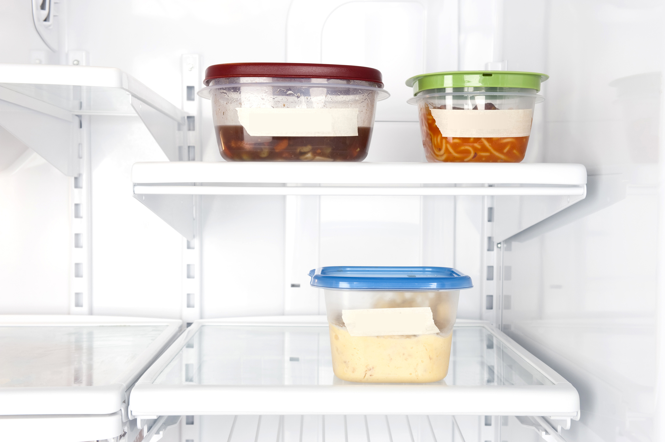 Leftovers-in-refrigerator.jpg