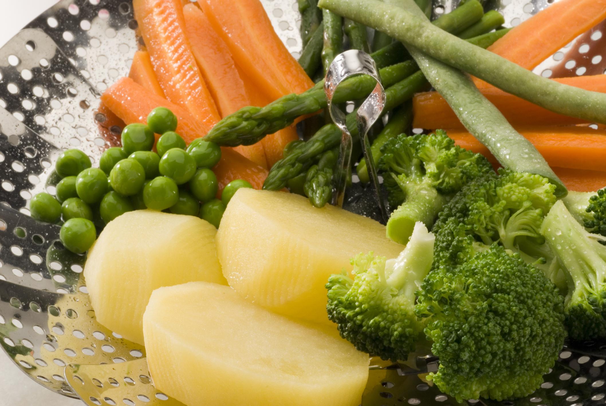 Verduras-al-vapor.jpg