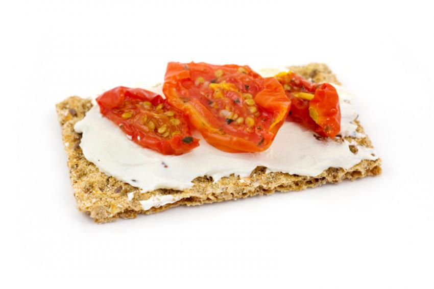 https://cf.ltkcdn.net/cocina/images/slide/218086-850x566-panecillos-con-tomates-secos.jpg