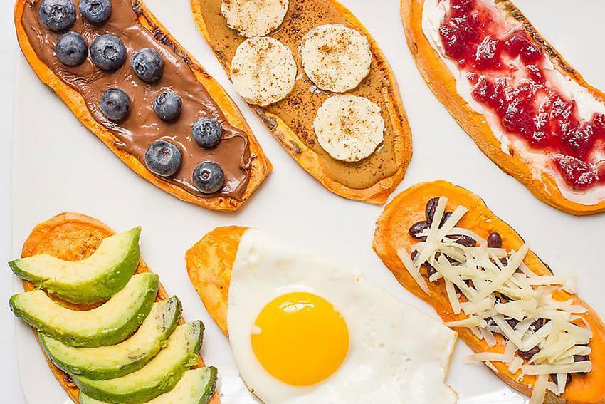 https://cf.ltkcdn.net/cocina/images/slide/226741-850x567-Sweet-Potato-Toast.jpg