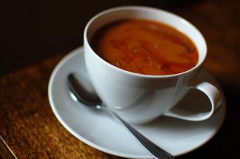 https://cf.ltkcdn.net/cocina/images/slide/218073-850x565-Bebida-de-cafe-con-aguacate.jpg