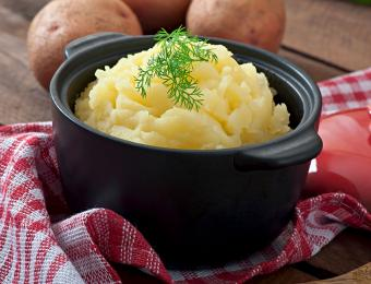 https://cf.ltkcdn.net/cocina/images/slide/226756-850x649-Pure-de-papas.jpg