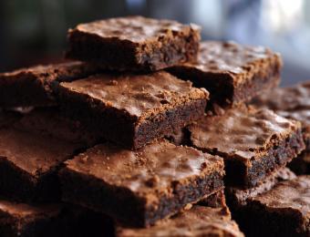https://cf.ltkcdn.net/cocina/images/slide/226759-850x649-Brownies.jpg