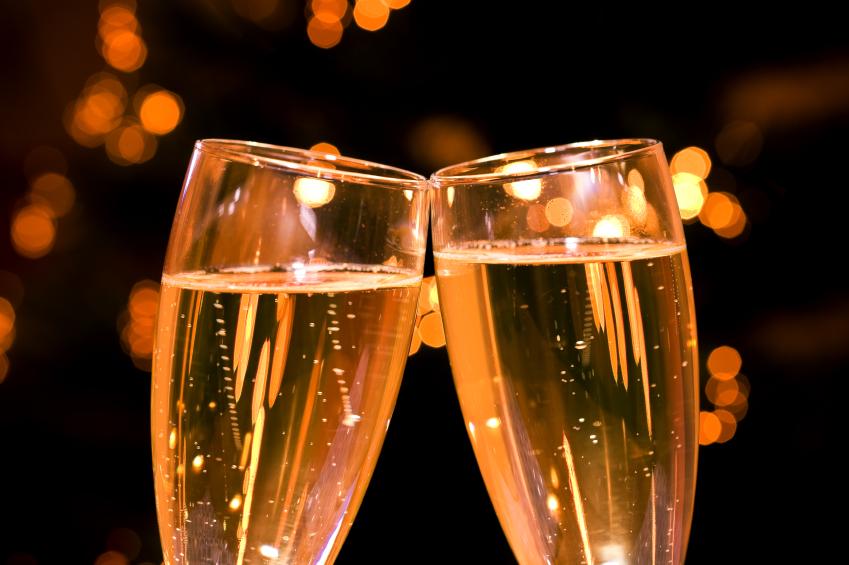 Champagne_duo.jpg