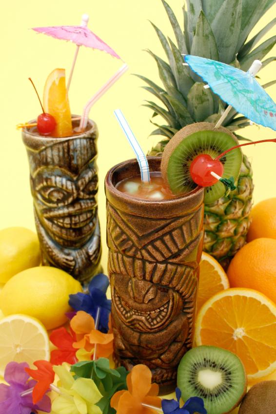 Tropicaldrink.jpg