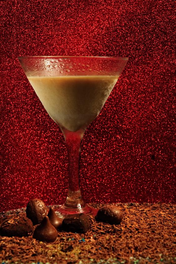 Make_a_chocolate_martini.jpg