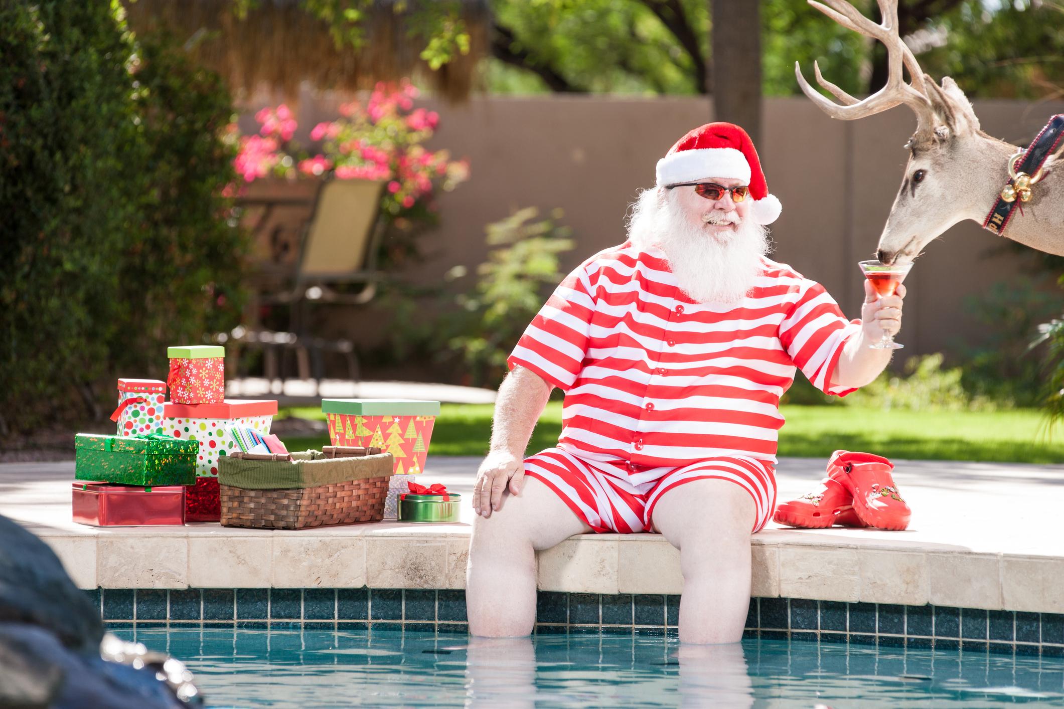 santa-by-pool.jpg