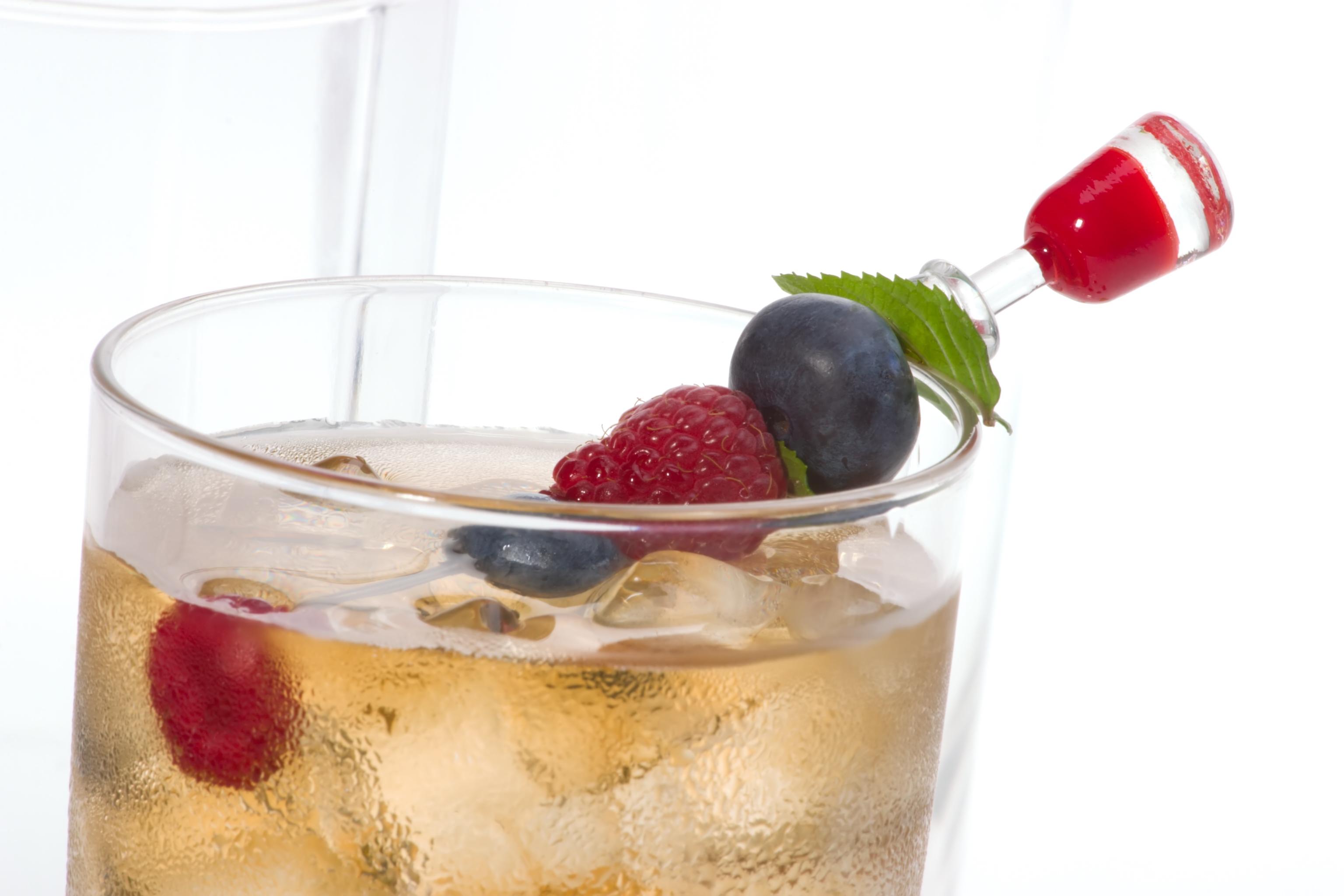 Vodka And Diet Ginger Ale Lovetoknow
