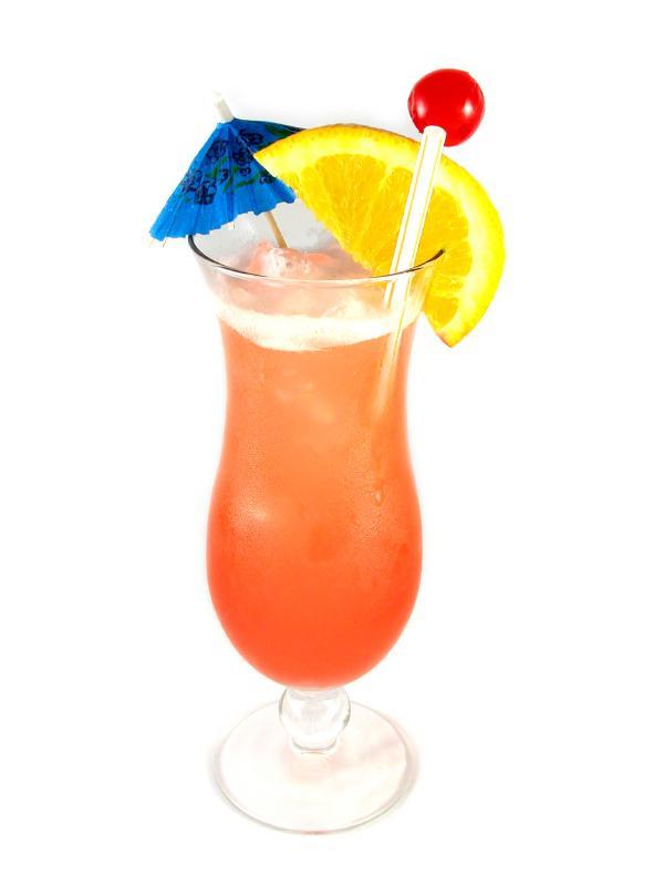 https://cf.ltkcdn.net/cocktails/images/slide/108350-600x800-Bahama_Mama.jpg