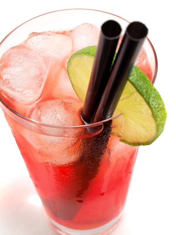 https://cf.ltkcdn.net/cocktails/images/slide/108365-600x800-Long_Beach_Iced_Tea.jpg