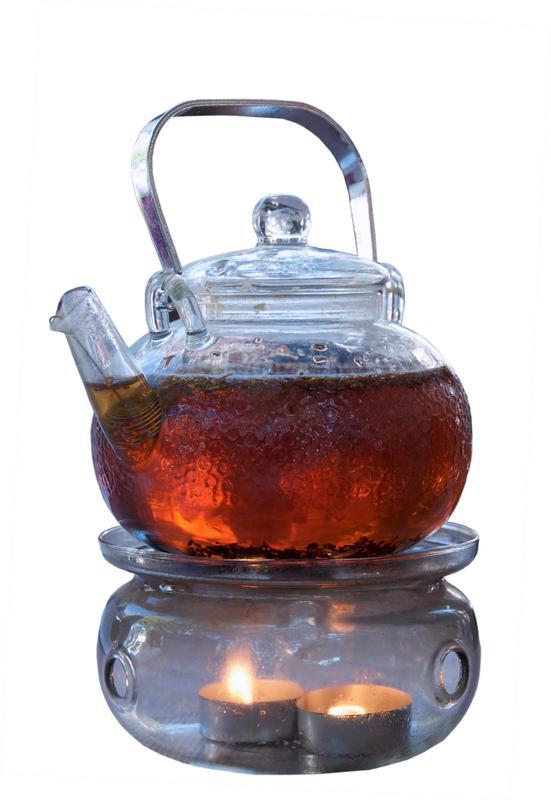 https://cf.ltkcdn.net/cocktails/images/slide/108435-551x800-Tea_kettle.jpg