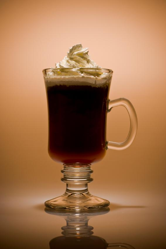 https://cf.ltkcdn.net/cocktails/images/slide/125700-567x847r1-Irish-coffee.jpg