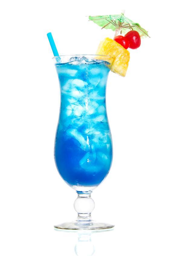 https://cf.ltkcdn.net/cocktails/images/slide/175148-566x848-BlueHawaiiCocktail.jpg