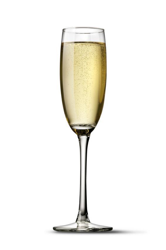 https://cf.ltkcdn.net/cocktails/images/slide/177403-566x848-ChampagneFlute.jpg