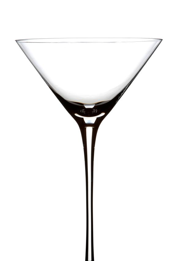 https://cf.ltkcdn.net/cocktails/images/slide/177408-565x850-MartiniGlass.jpg