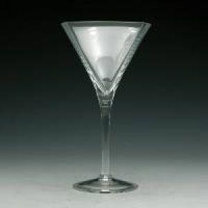 White Chocolate Martini