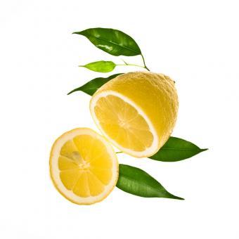 https://cf.ltkcdn.net/cocktails/images/slide/108437-800x800-Fresh_lemon_slice.jpg