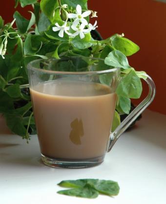 https://cf.ltkcdn.net/cocktails/images/slide/129752-626x767r1-Irish-coffee-without-whipped-cream.jpg