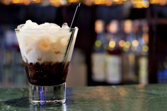 18 Kahlúa Drink Recipes