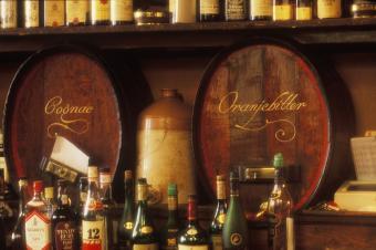 15 Best Cognac Cocktails