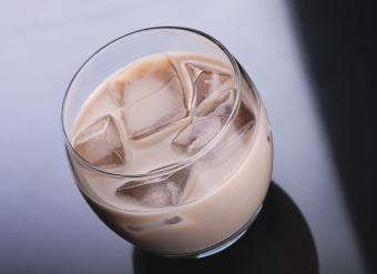 11 Drinks That Start With Q