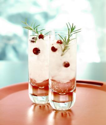 https://cf.ltkcdn.net/cocktails/images/slide/251263-719x850-cranberry-rosemary-fizz.jpg