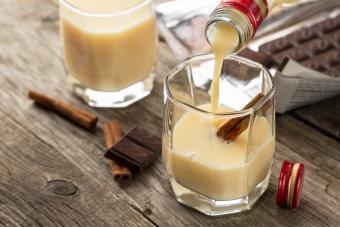 11 Butterscotch Schnapps Drinks Better Than Any Dessert