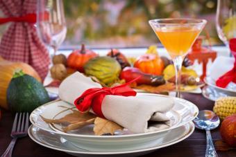 11 Best Thanksgiving Drink Recipes