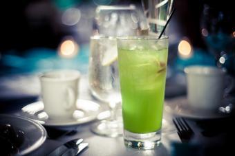 Pearl Harbor Cocktail