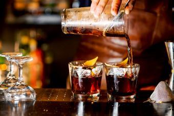 15 Classic Scotch Cocktail Recipes for Every Season