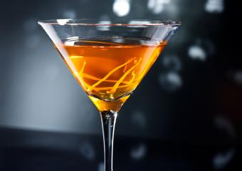 1789 cocktail