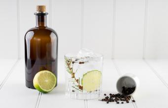 21 Best Gins to Buy for World-Class Taste