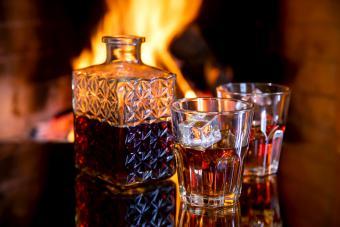 10 Simple Brandy Cocktails That Taste Sublime