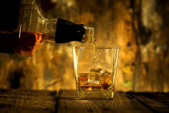 16 Best Rum Options for Any Type of Drink