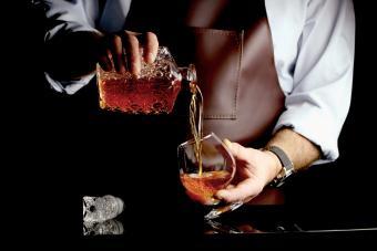 12 Best Brandy Brands With Irresistible Taste