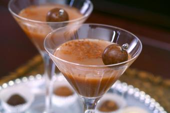 9 Best Chocolate Liqueurs: Indulge Your Sweet Tooth