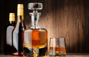 9 Best Orange Liqueurs for Fresh Flavor