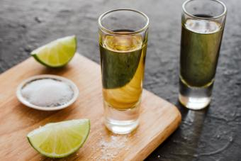 Mezcal vs. Tequila: 7 Differences to Know