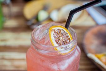 Hurricane Drink Recipes That Will Blow You Away